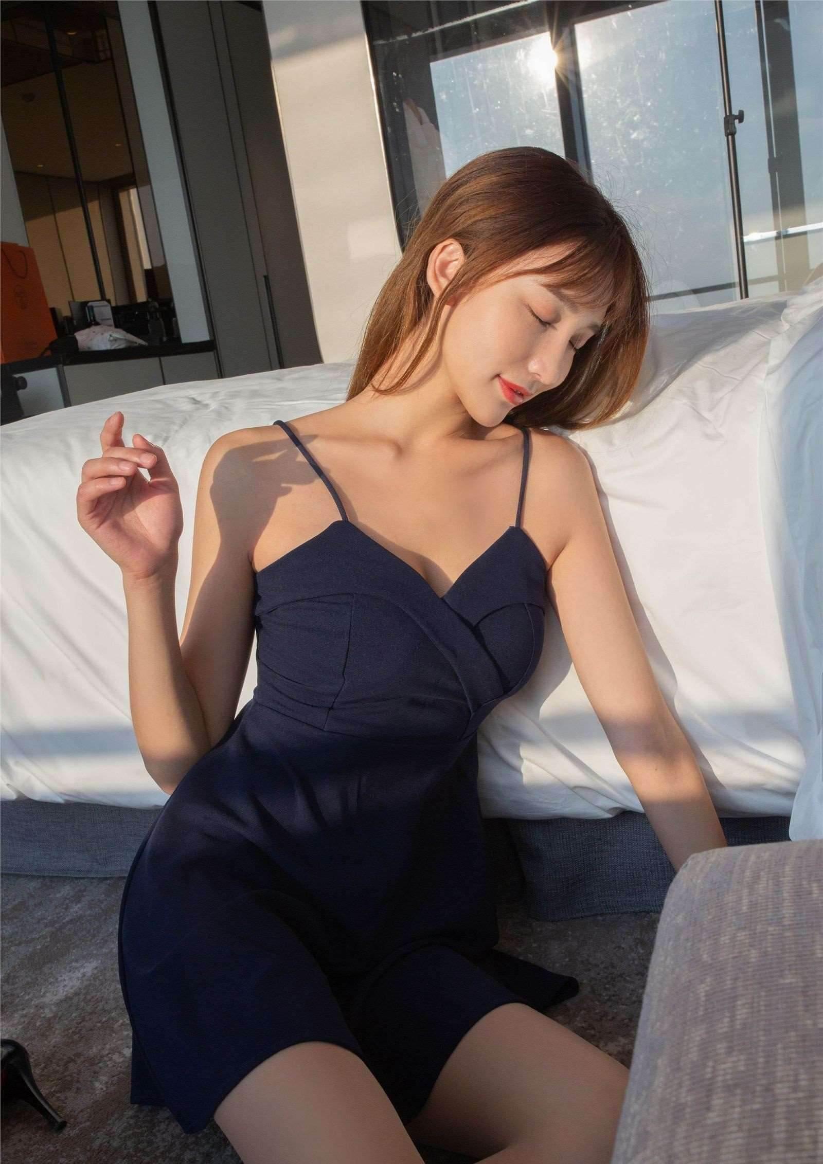第8期清纯少女陆萱萱_图片2