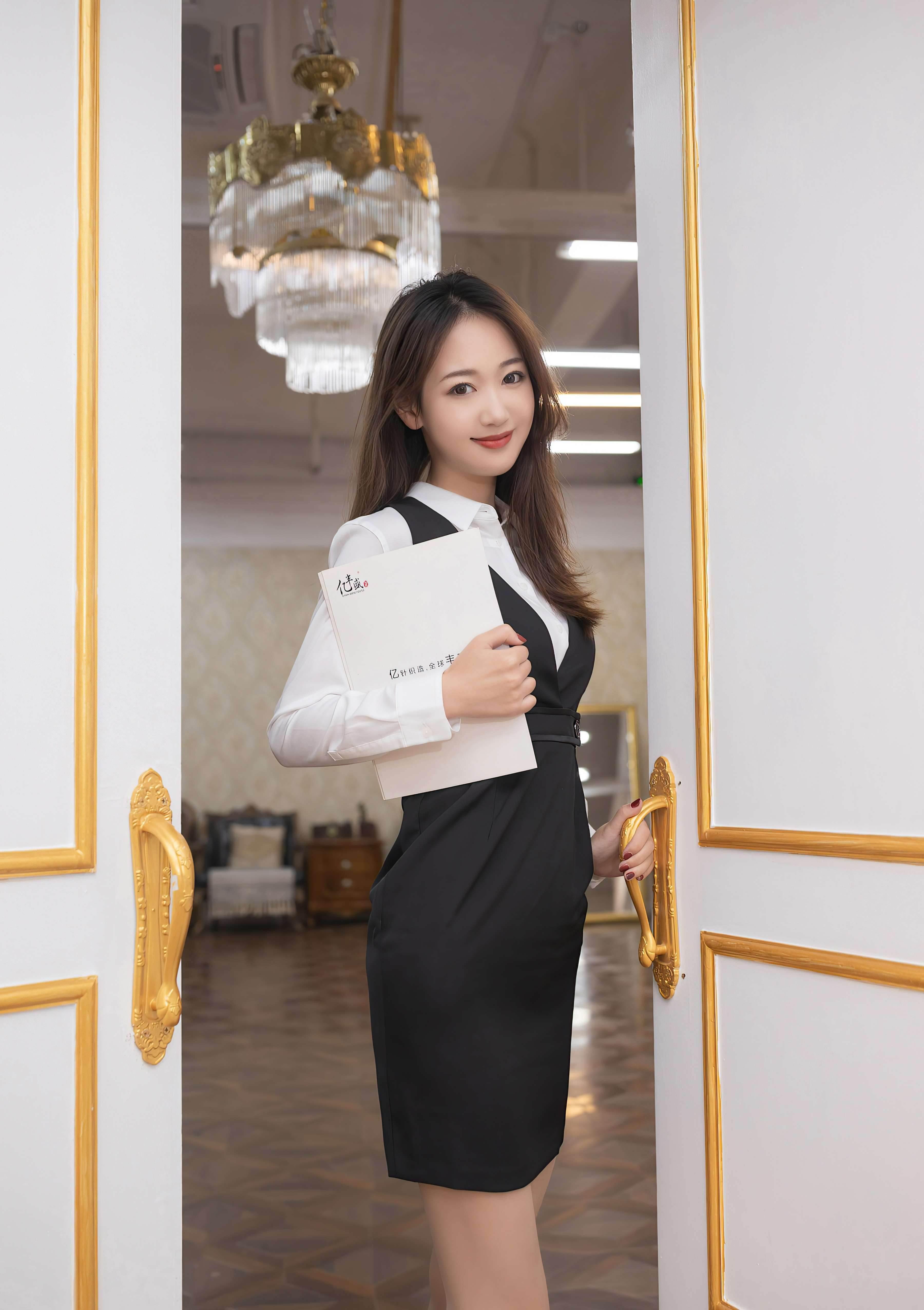第32期钢琴老师唐安琪_图片3