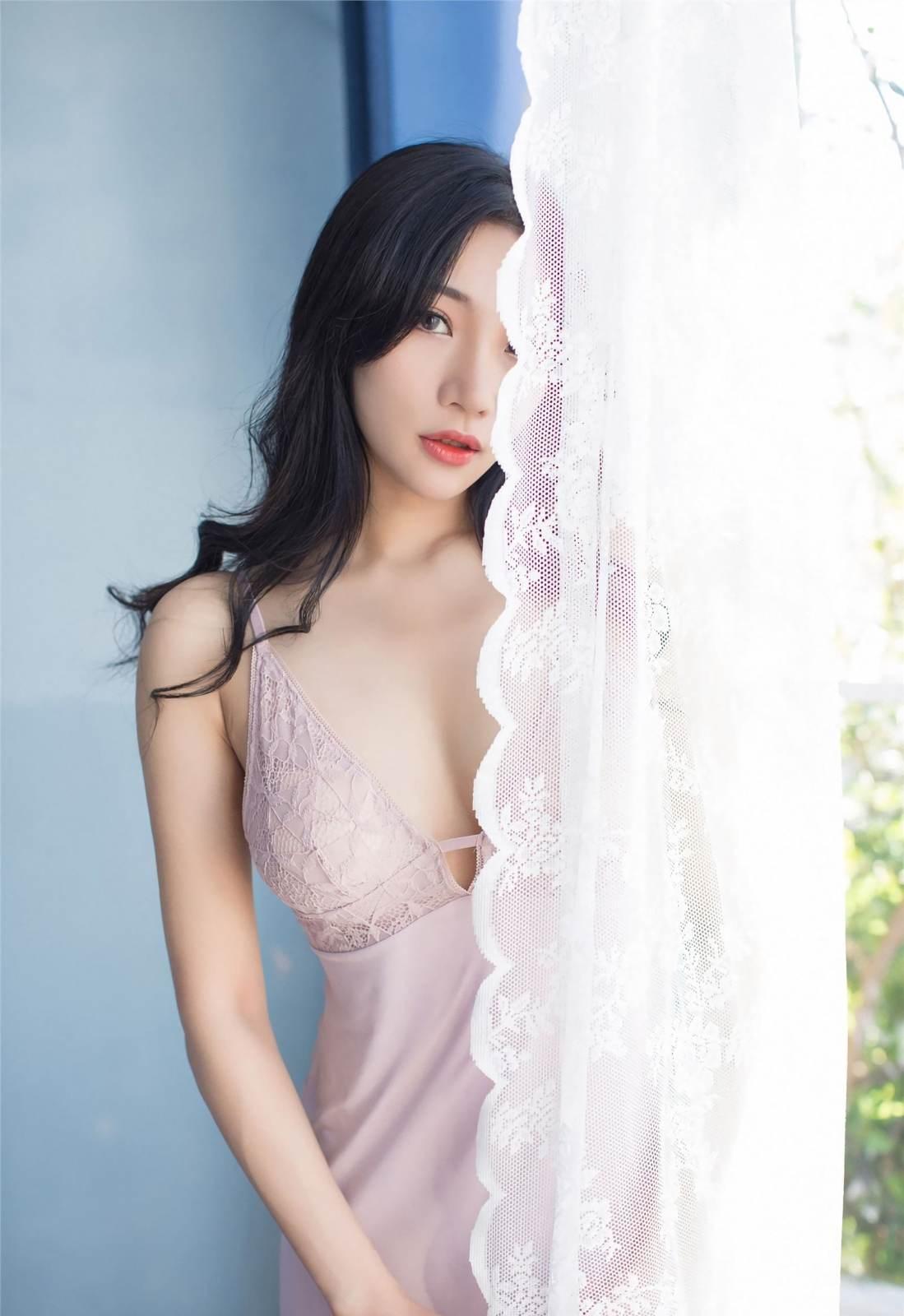 第116期睡美人小狐狸(睡袍)_图片3
